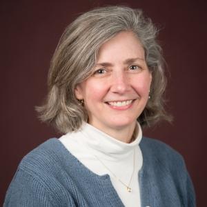 Janet Branchaw